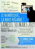 image Save_the_date_numriqueV5.png (0.5MB)