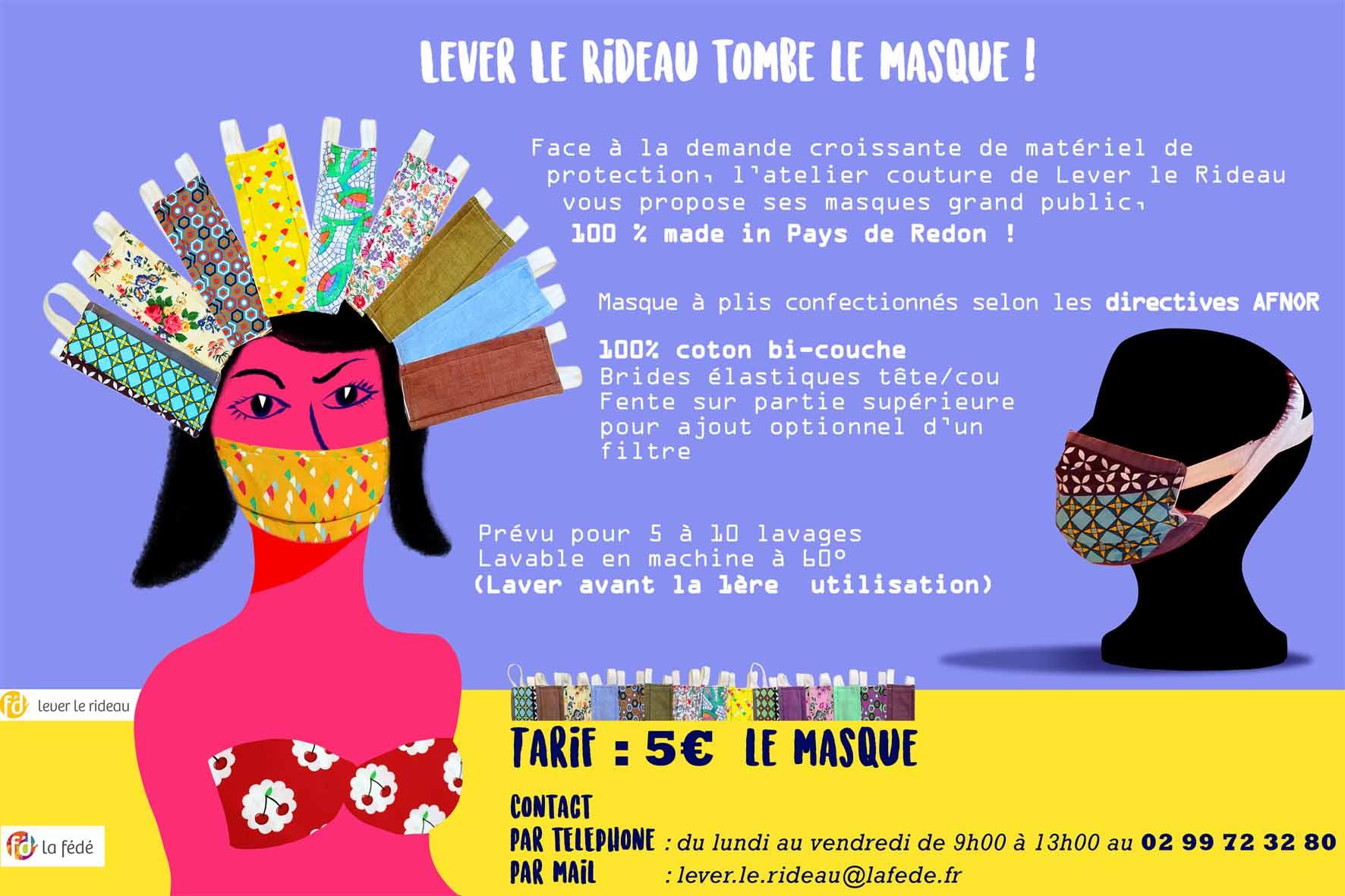 image affiche_masques_fd_lavande_optimise.jpg (0.2MB)