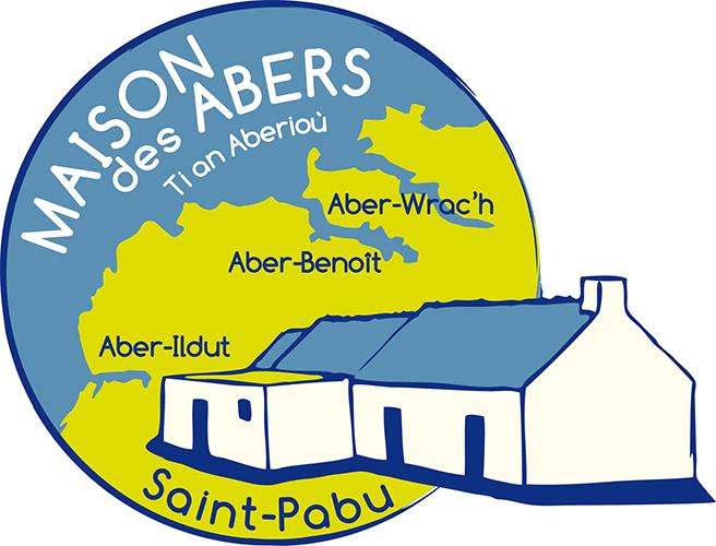 image Logo_maisonDesAbers_transp.png (0.1MB)
