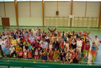 image 2015_05_30_tournoi_des_clowns_41.jpg (3.1MB)